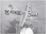 B-24 Liberator Memorial Restoration Australia Inc