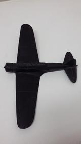 Aircraft Recognition Model, Model Aircraft, June 1942