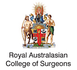 Royal Australasian College of Surgeons Museum and Archives