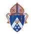 Anglican Diocese of Melbourne Archives