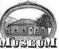 Apollo Bay Museum