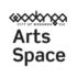 Arts Space Wodonga