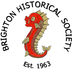 Brighton Historical Society