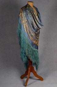 Shawl, c.1928