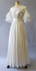 Dress, Stage costume, circa 1950s-70s