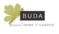 Buda Historic Home & Garden Castlemaine