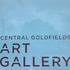 Central Goldfields Art Gallery