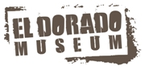El Dorado Museum Association Inc.