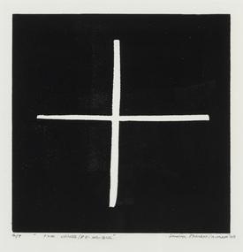 Print, Mullett, Jennifer, Four Winds / Pe-Ar-Gul, 2008