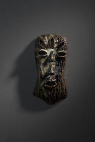 Ceramic, Wood, Jordan, Gundry, 2015
