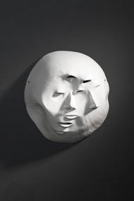 Ceramic, Wood, Jordan, Penelope, 2015