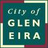 Glen Eira City Gallery