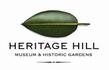 Heritage Hill Museum & Historic Gardens