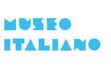 Museo Italiano and Co.As.It. Italian Historical Society