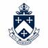 Melbourne Girls Grammar School Archives