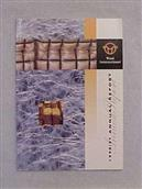 Wool International Annual Report 1996-97
