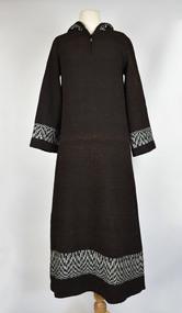 Clothing - Dress, 1979