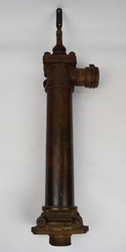 Tool - Water Pump, c.1960