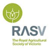 Royal Agricultural Society of Victoria (RASV)