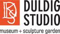Duldig Studio museum + sculpture garden