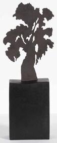 Sculpture, Rose Wedler, Gentle Giant 1, 2013