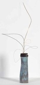 Sculpture, Rose Wedler, Interlude - Tribute to Tord Gustavenson, 2007