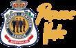 Pascoe Vale RSL Sub Branch