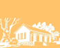 Castlemaine Historical Society