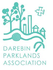 Darebin Parklands Association