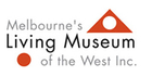 Melbourne's Living Museum of the West