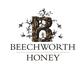 Beechworth Honey Archive