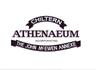 Chiltern Athenaeum Trust