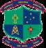 Catholic College Bendigo