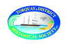 Torquay and District Historical Society