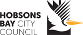 Hobsons Bay City Council