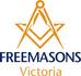 Ballarat Masonic Centre - Roger Porteous Library and Robert Bell Archive