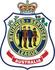Wangaratta RSL Sub Branch