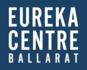 Eureka Centre