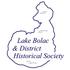 Lake Bolac & District Historical Society