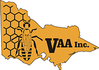 Victorian Apiarists Association