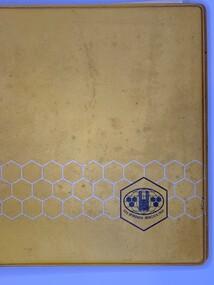 Publication, XXII. International Apicultural Congress Munich 1969 (Organiser: Association of Institutes For Bee Research)
