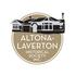 Altona Homestead Museum
