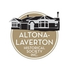 Altona Laverton Historical Society