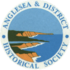 Anglesea and District Historical Society