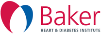 Baker Heart Research Institute Archives