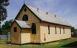 Barham Koondrook Historical Society