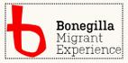 Block 19 - Bonegilla Migrant Experience Heritage Park