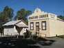 Broadford Courier Printing Office (Operated by Broadford Historical Society)