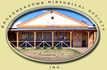 Broadmeadows Historical Society & Museum