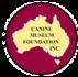 Canine Museum Foundation